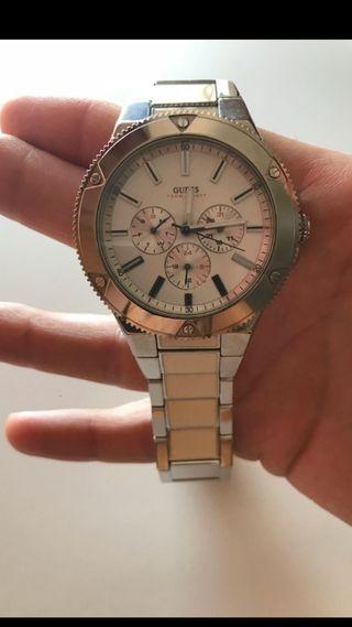 Reloj Guess collection edición limitada