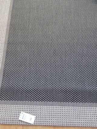 alfombra zarahome