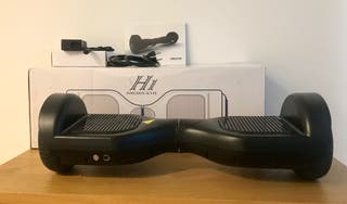 Hoverboard Inmotion SCV H1