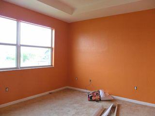 Pintamos su piso en 24-48 h