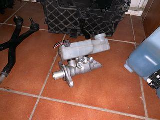 Bomba de freno megane rs 250