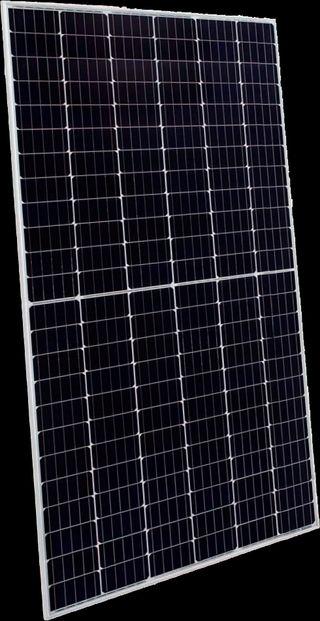 placas solares 400w