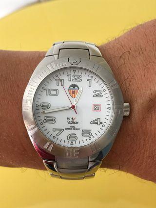 Reloj oficial Valencia CF VICEROY