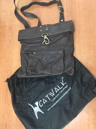 Bolso Catwalk