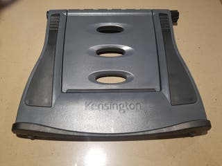 Kensington laptop stand