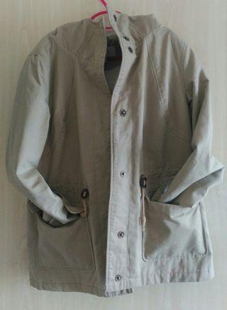 Coats & Jacket Woman
