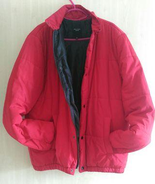 Coats & Jacket
