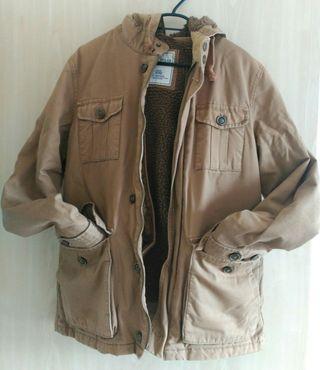 Coats & Jacket Men