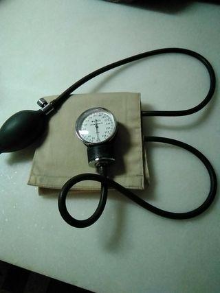 Medidor de Presión Arterial Sphygmomanometer Estet