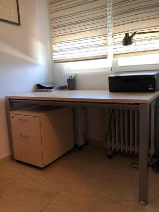 Mobiliario De Oficina Castellon.Mueble De Oficina De Segunda Mano En La Provincia De
