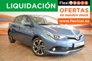 Toyota Auris 1.8 140H Business