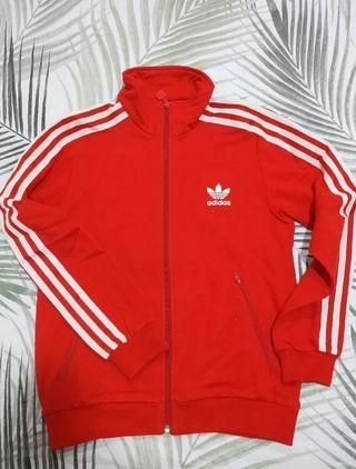 Sudadera Adidas Originals T. 12 unisex