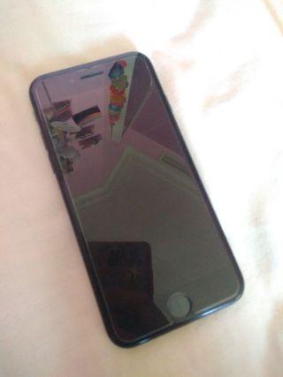 iPhone 7/32g