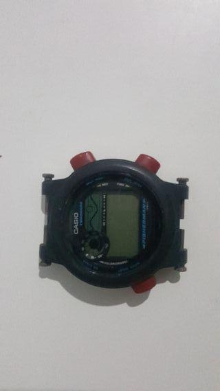 Casio G-shock DW8600 Raro 1996 reparacion / piezas