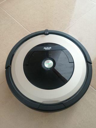 Roomba iRobot 891 Wifi