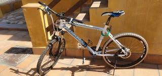 Bicicleta Kreidler