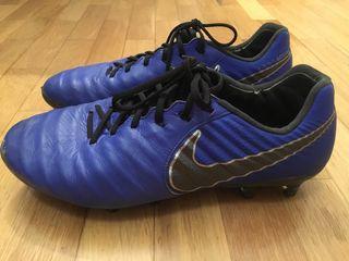 Botas futbol Nike LEGEND 7 ELITE AG-PRO