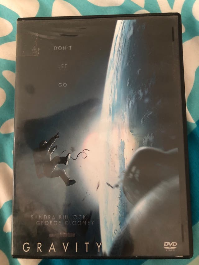 Amazing movies for sale