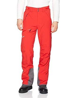 pantalones Salewa gore tex Xl nuevo