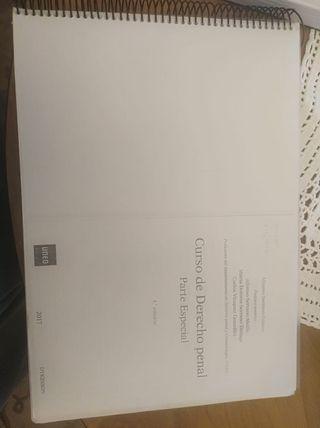 Manual de derecho mercantil Broseta Pont de segunda mano