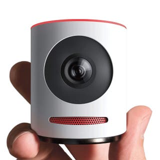 Livestream MEVO Cam: 4K recording & streaming