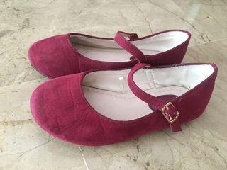 Zapato Sfera
