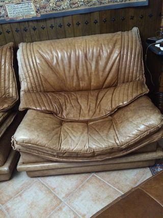 Oferta venta de muebles