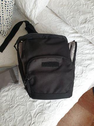 mochila cámaras Lowepro Urban Photo sling 250