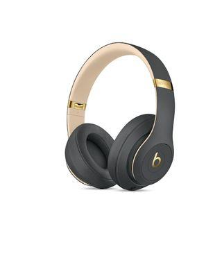 Beats Studio3 Wireless (Skyline Collection)
