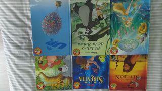 cuentos - libros infantiles