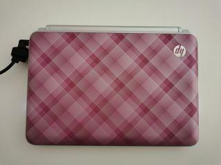 Hp portátil Netbook Mini 210