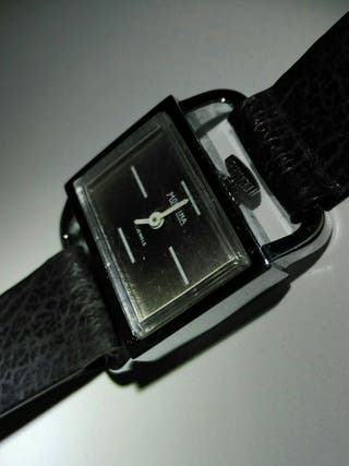 RARO! Reloj Antiguo a Estrenar