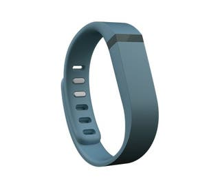 Fitbit Flex Nuevo Sin Utilizar