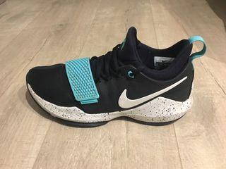 Nike zoom pg1
