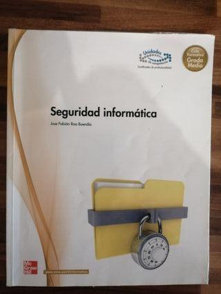 Libros de SMR