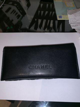 Gafas de sol Chanel Gun Pink
