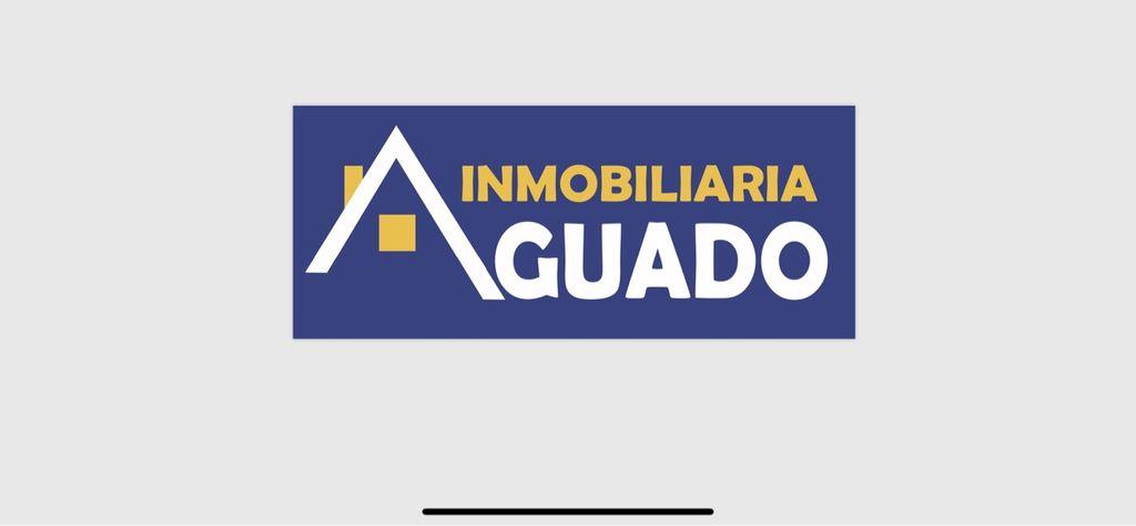 Casa en venta (Peñafiel, Valladolid)
