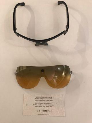 Gafas de Sol originales VERSACE