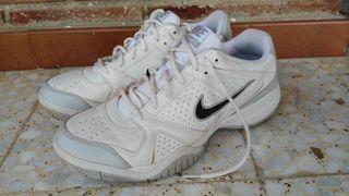 Zapatillas Nike Hombre de segunda mano en la provincia de