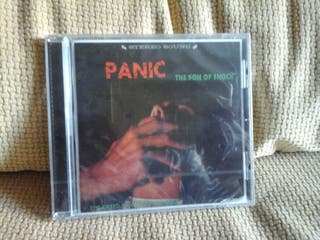 CD de THE CREED TAYLOR ORCHESTRA ( JAZZ ) (NUEVO