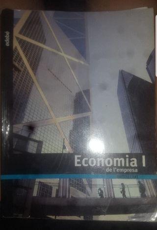 llibres 2nd Batxillerat Social