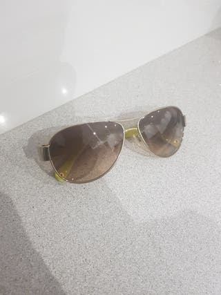 Gafas de sol Coach