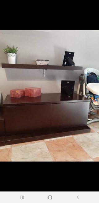 Muebles De Salon Almeria.Muebles De Salon De Segunda Mano En La Provincia De Almeria