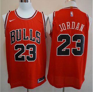 Camiseta Chicago Bulls Michael Jordan