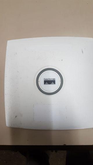 Antena Ap Cisco para wifi