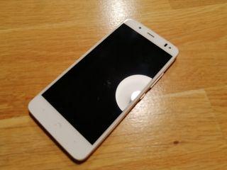 venc mobil Bq V