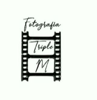 Servicios de fotografía, vídeo y cartelerí