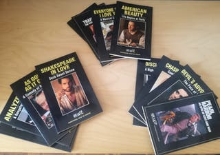 Colección libros inglés Speak Up