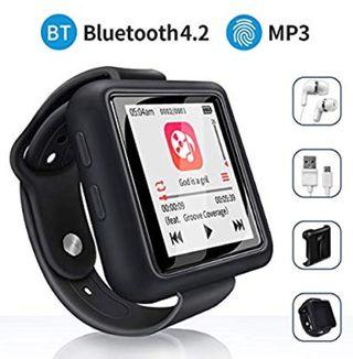 Mp3 Bluetooth, tamaño Mini