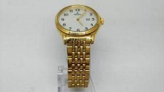 Reloj Festina F16749/2 B 91044
